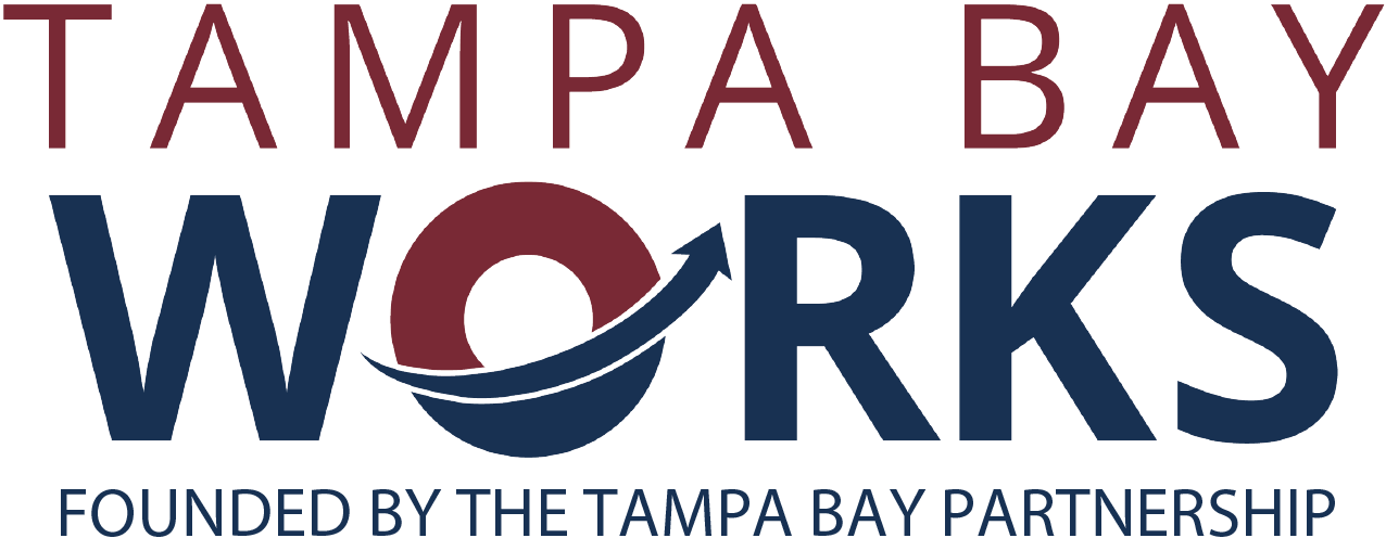 Tampa Bay Works